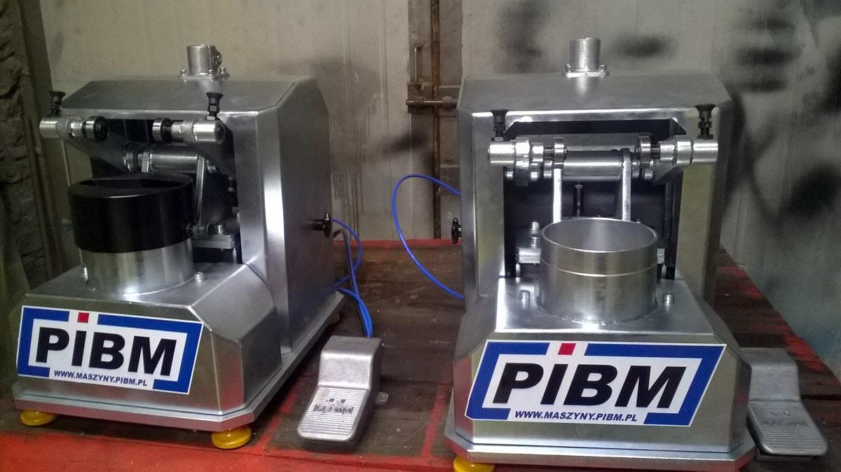 pibm1